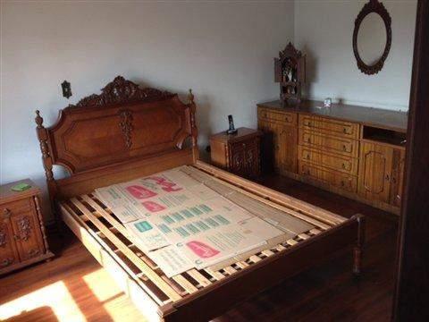 Sobrado à venda em Guarulhos (V São Judas Tadeu - Torres Tibagy), 4 dormitórios, 3 suites, 5 banheiros, 8 vagas, 530 m2 de área útil, código 284-1 (foto 7/23)
