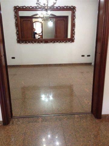 Sobrado à venda em Guarulhos (V São Judas Tadeu - Torres Tibagy), 4 dormitórios, 3 suites, 5 banheiros, 8 vagas, 530 m2 de área útil, código 284-1 (foto 8/23)