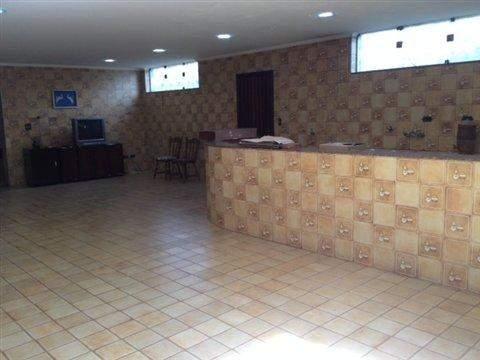 Sobrado à venda em Guarulhos (V São Judas Tadeu - Torres Tibagy), 4 dormitórios, 3 suites, 5 banheiros, 8 vagas, 530 m2 de área útil, código 284-1 (foto 16/23)
