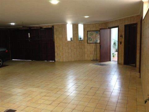 Sobrado à venda em Guarulhos (V São Judas Tadeu - Torres Tibagy), 4 dormitórios, 3 suites, 5 banheiros, 8 vagas, 530 m2 de área útil, código 284-1 (foto 17/23)