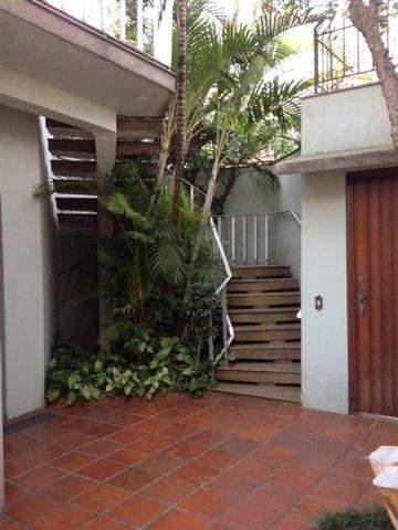 Sobrado à venda em Guarulhos (V São Judas Tadeu - Torres Tibagy), 4 dormitórios, 3 suites, 5 banheiros, 8 vagas, 530 m2 de área útil, código 284-1 (foto 18/23)