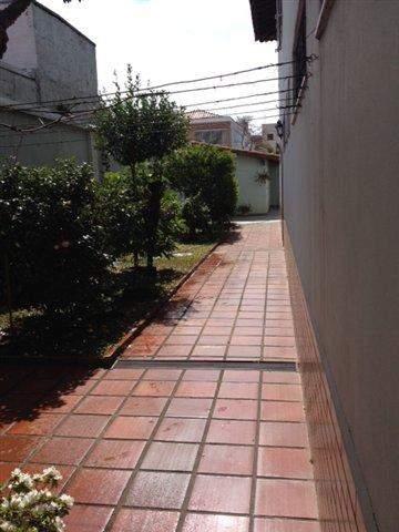 Sobrado à venda em Guarulhos (V São Judas Tadeu - Torres Tibagy), 4 dormitórios, 3 suites, 5 banheiros, 8 vagas, 530 m2 de área útil, código 284-1 (foto 19/23)