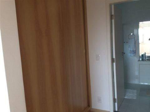 Sobrado em Mogi Das Cruzes (Pq Res Itapeti), 3 dormitórios, 1 suite, 3 banheiros, 8 vagas, 220 m2 de área útil, código 284-2 (foto 10/27)