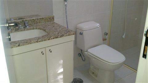 Sobrado em Mogi Das Cruzes (Pq Res Itapeti), 3 dormitórios, 1 suite, 3 banheiros, 8 vagas, 220 m2 de área útil, código 284-2 (foto 15/27)