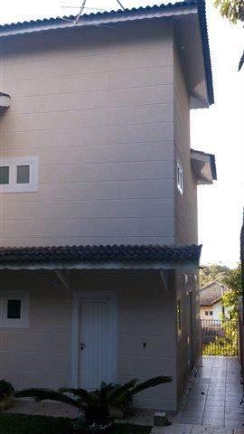 Sobrado em Mogi Das Cruzes (Pq Res Itapeti), 3 dormitórios, 1 suite, 3 banheiros, 8 vagas, 220 m2 de área útil, código 284-2 (foto 19/27)