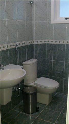 Sobrado em Mogi Das Cruzes (Pq Res Itapeti), 3 dormitórios, 1 suite, 3 banheiros, 8 vagas, 220 m2 de área útil, código 284-2 (foto 20/27)