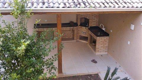 Sobrado em Mogi Das Cruzes (Pq Res Itapeti), 3 dormitórios, 1 suite, 3 banheiros, 8 vagas, 220 m2 de área útil, código 284-2 (foto 27/27)
