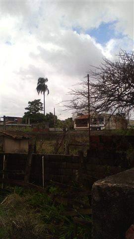 Área à venda em Guarulhos (Jd Pres Dutra), código 300-41 (foto 3/5)