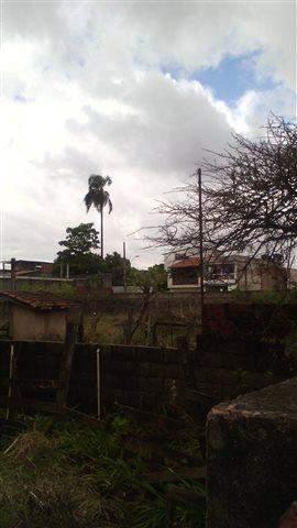 Área à venda em Guarulhos (Jd Pres Dutra), código 300-41 (foto 4/5)