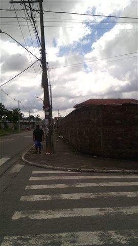 Área à venda em Guarulhos (Jd Pres Dutra), código 300-41 (foto 5/5)