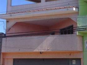 Salão para alugar em Guarulhos, 
