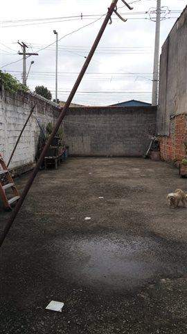 Terreno à venda em Guarulhos (Jd Pres Dutra), código 300-241 (foto 2/4)