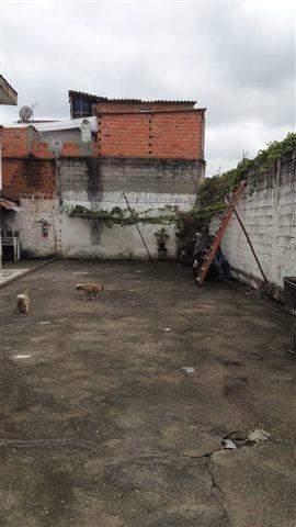 Terreno à venda em Guarulhos (Jd Pres Dutra), código 300-241 (foto 3/4)