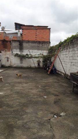 Terreno à venda em Guarulhos (Jd Pres Dutra), código 300-241 (foto 4/4)