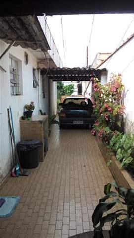 Casa à venda em Guarulhos (Bonsucesso), código 300-377 (foto 2/14)