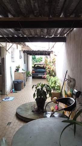 Casa à venda em Guarulhos (Bonsucesso), código 300-377 (foto 3/14)