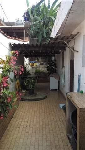Casa à venda em Guarulhos (Bonsucesso), código 300-377 (foto 4/14)