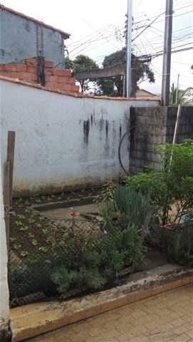 Casa à venda em Guarulhos (Bonsucesso), código 300-377 (foto 5/14)