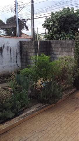 Casa à venda em Guarulhos (Bonsucesso), código 300-377 (foto 6/14)