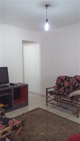 Casa à venda em Guarulhos (Bonsucesso), código 300-377 (foto 8/14)