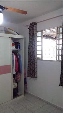 Casa à venda em Guarulhos (Bonsucesso), código 300-377 (foto 10/14)