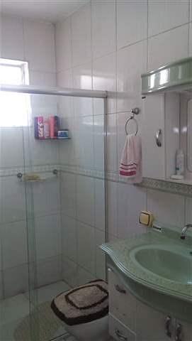 Casa à venda em Guarulhos (Bonsucesso), código 300-377 (foto 11/14)