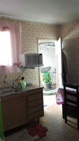 Casa à venda em Guarulhos (Bonsucesso), código 300-377 (foto 12/14)