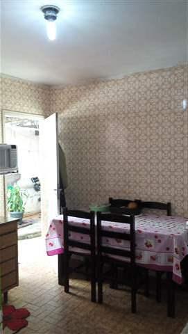 Casa à venda em Guarulhos (Bonsucesso), código 300-377 (foto 13/14)