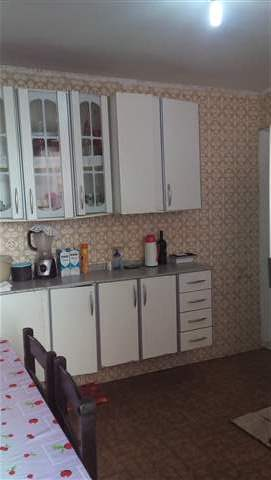 Casa à venda em Guarulhos (Bonsucesso), código 300-377 (foto 14/14)