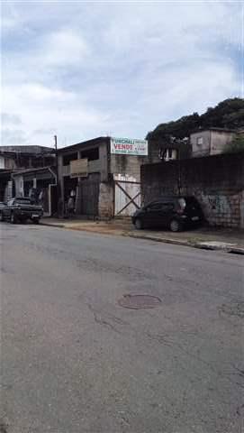 Área à venda em Guarulhos,