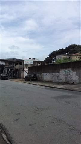 Área à venda em Guarulhos (Jd São João), código 300-381 (foto 2/16)