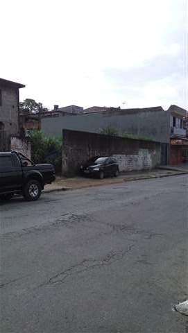 Área à venda em Guarulhos (Jd São João), código 300-381 (foto 3/16)
