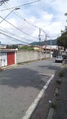Área à venda em Guarulhos (Jd São João), código 300-381 (foto 4/16)