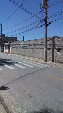 Área à venda em Guarulhos (Jd São João), código 300-381 (foto 5/16)