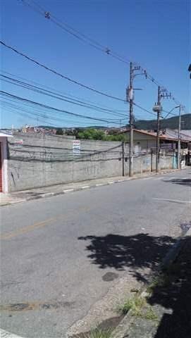 Área à venda em Guarulhos (Jd São João), código 300-381 (foto 6/16)