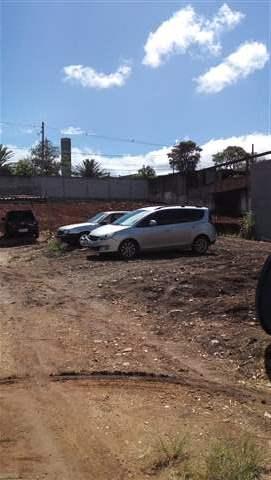 Área à venda em Guarulhos (Jd São João), código 300-381 (foto 7/16)