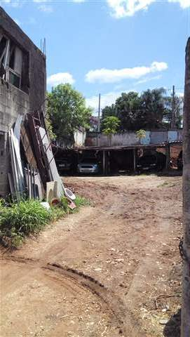 Área à venda em Guarulhos (Jd São João), código 300-381 (foto 8/16)