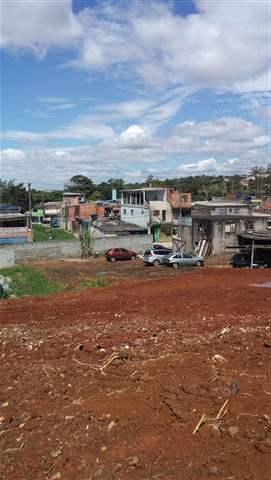 Área à venda em Guarulhos (Jd São João), código 300-381 (foto 9/16)