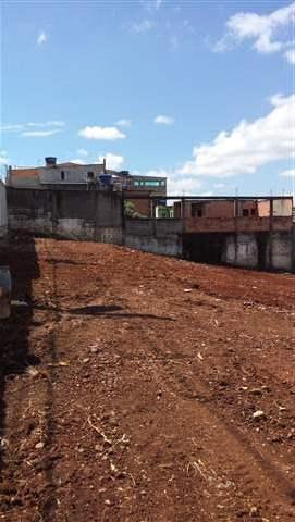 Área à venda em Guarulhos (Jd São João), código 300-381 (foto 10/16)