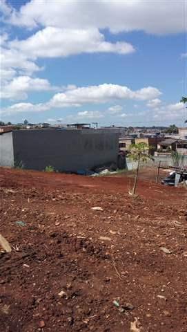 Área à venda em Guarulhos (Jd São João), código 300-381 (foto 11/16)