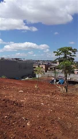 Área à venda em Guarulhos (Jd São João), código 300-381 (foto 12/16)