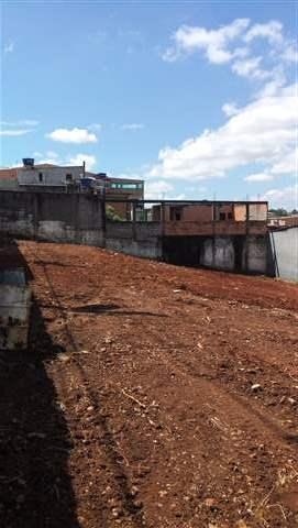 Área à venda em Guarulhos (Jd São João), código 300-381 (foto 13/16)