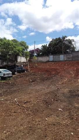 Área à venda em Guarulhos (Jd São João), código 300-381 (foto 14/16)