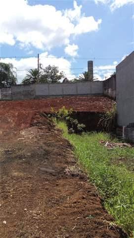 Área à venda em Guarulhos (Jd São João), código 300-381 (foto 15/16)