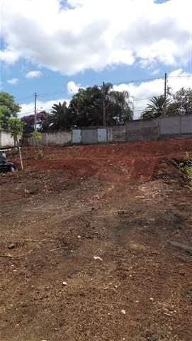 Área à venda em Guarulhos (Jd São João), código 300-381 (foto 16/16)
