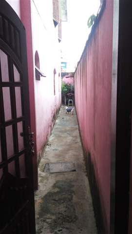 Sobrado à venda em Guarulhos (Jd Pres Dutra), código 300-387 (foto 2/17)