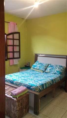 Sobrado à venda em Guarulhos (Jd Pres Dutra), código 300-387 (foto 3/17)