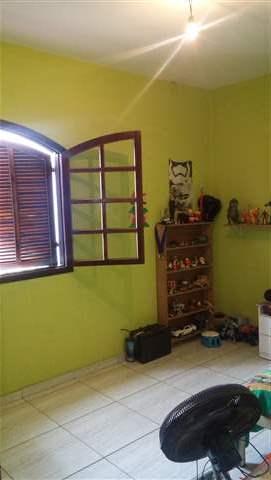 Sobrado à venda em Guarulhos (Jd Pres Dutra), código 300-387 (foto 4/17)