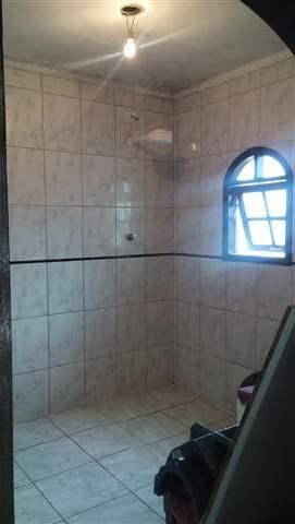 Sobrado à venda em Guarulhos (Jd Pres Dutra), código 300-387 (foto 5/17)