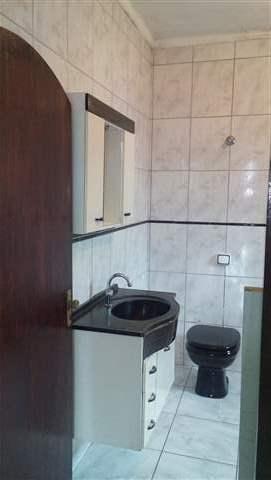 Sobrado à venda em Guarulhos (Jd Pres Dutra), código 300-387 (foto 6/17)